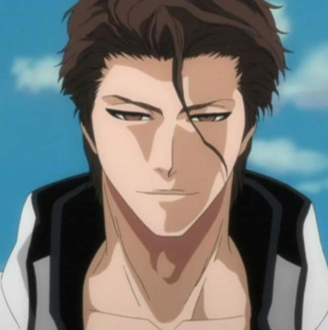 The 30+ Best Sōsuke Aizen Quotes That Prove He's Insanely Smart