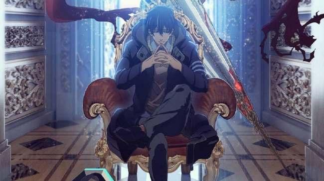 the 13 best anime