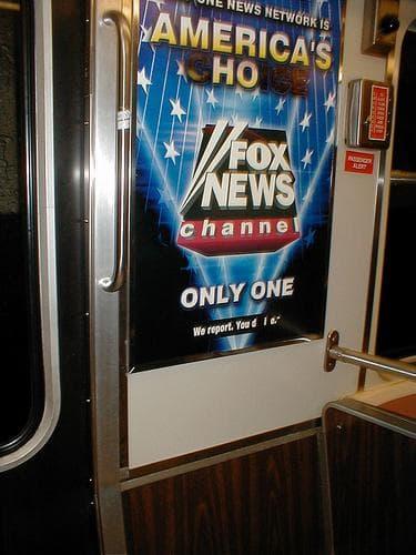 Fox News Channel Rankings & Opinions