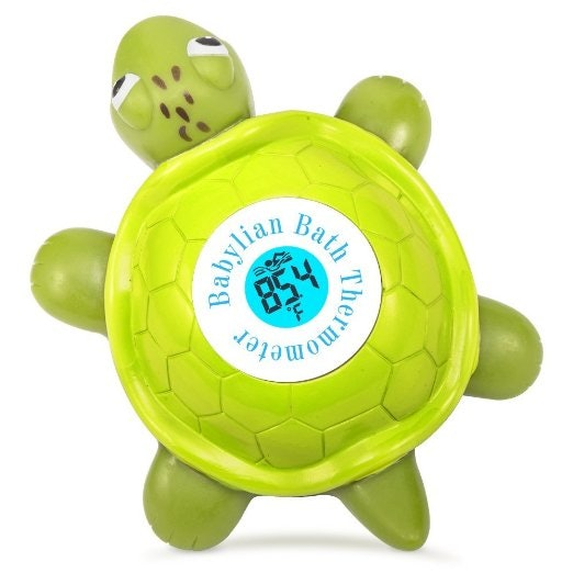 14 Helpful Bath Toys For Babies Amp Toddlers That Make Bath