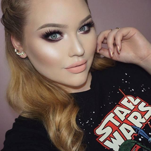 Best Beauty Vloggers To Follow On Instagram
