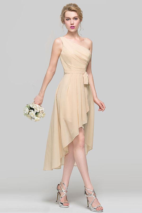 mariage \u2013 Un ange de la mode
