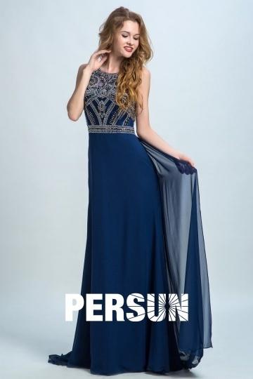 Elegant-A-Linie-Blau-Lang-Abendkleid-PERSUN-Online-Kaufen