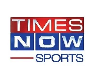 TN Sports Desk