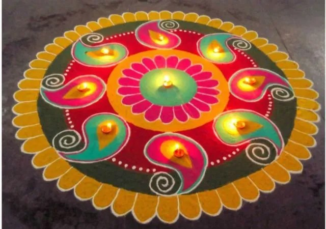 Times now also diwali make your home look festive ready with these rh timesnownews