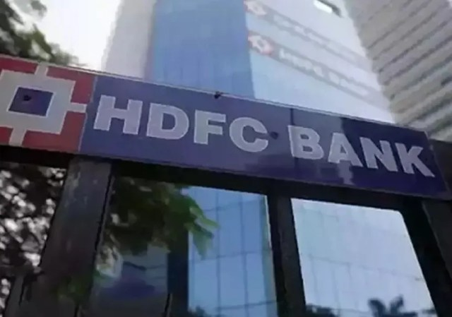 HDFC Bank says outage at data centre impacted services; now restored