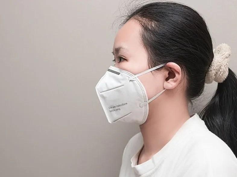 Swine Flu   Swine flu symptoms: How is H1N1 flu virus treated ...