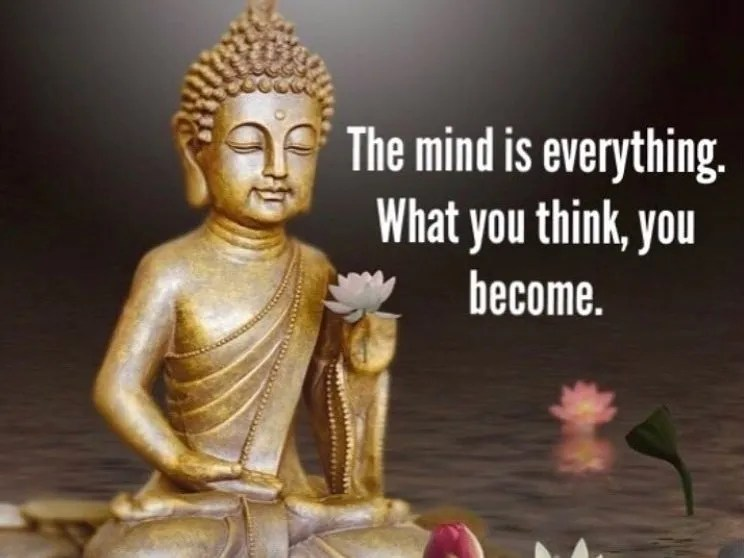 Gautam Buddha Quotes Buddha Jayanti 2020 Gautam Buddha Quotes On Love Life And Beyond To Imbibe On Buddha Purima