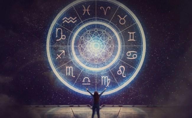 Virgo 2021 horoscope susan miller astrology