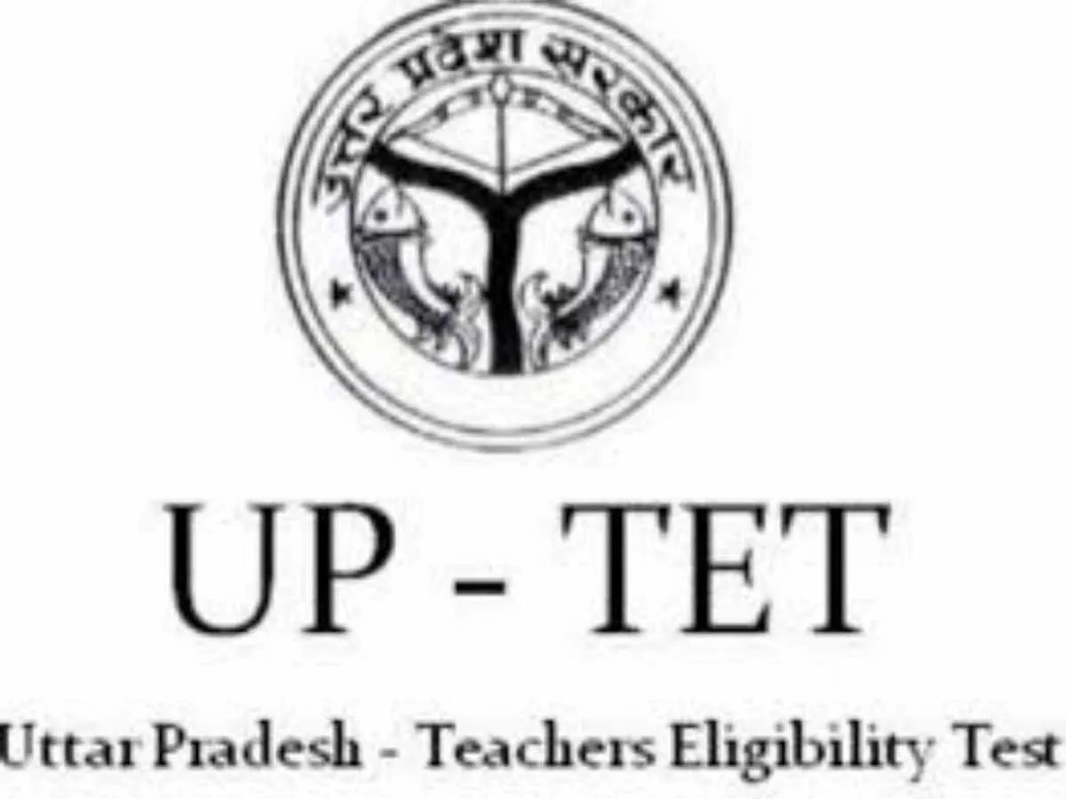 UPTET Answer Key 2019: Releasing on January 14