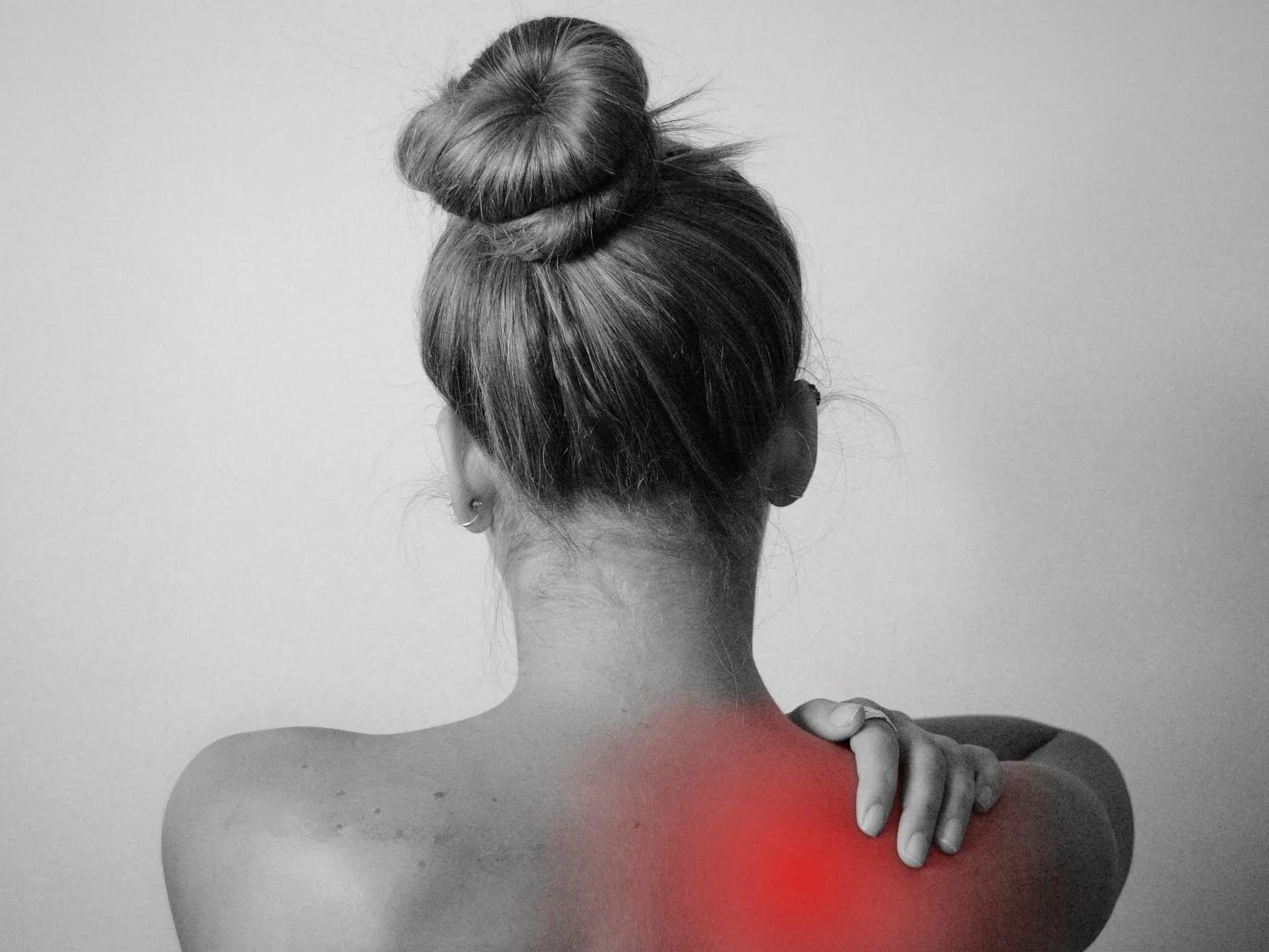 Antidepressants do not work for back pain, osteoarthritis: Study