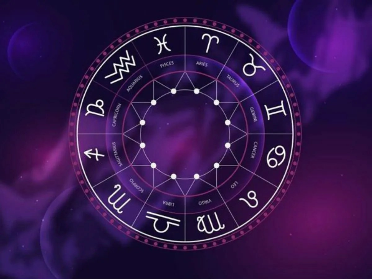 Horoscope July 12. 2020: Daily astrology predictions for Aries. Scorpio. Pisces and other zodiac signs