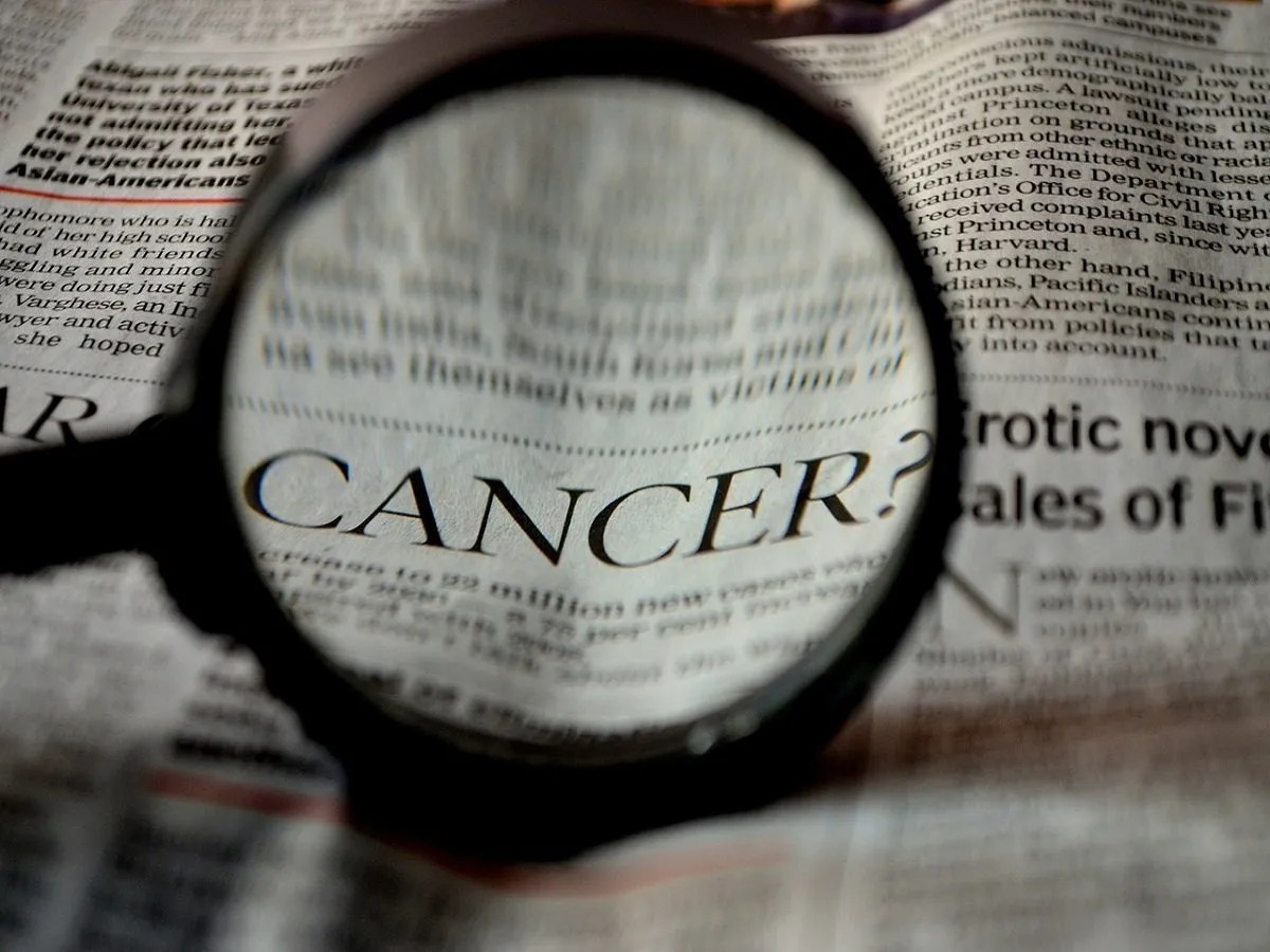 Cancer awareness is key for early detection: Common misconceptions about cancer and its treatment