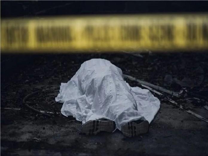 Meerut boy murder