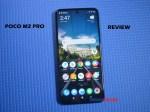 Tech :   Little |  Critique du Little M2 Pro  , avis