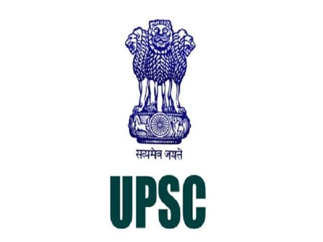 यूपीएससी 2021 सीएपीएफ एसी एडमिट कार्ड जारी