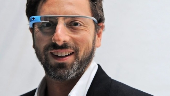 Image result for sergey brin