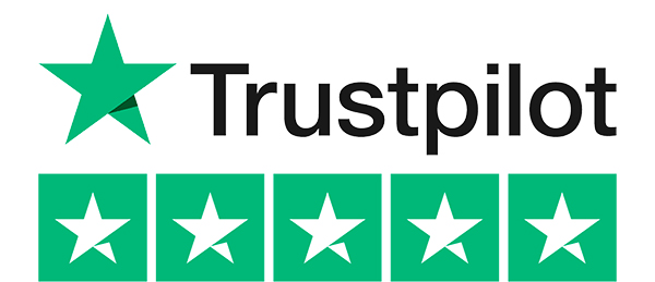 write review on Trustpilot
