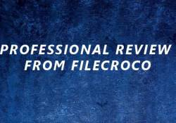 professional review from filecroco