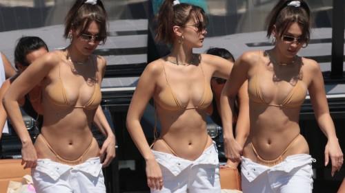 Bella-Hadid-Sexy-Bikini-Collages-6.md.jpg