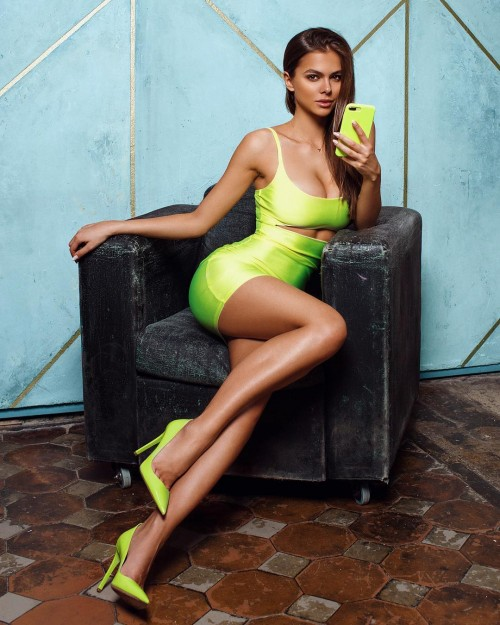 Viki-Odintcova-Tight-Dress-15.md.jpg