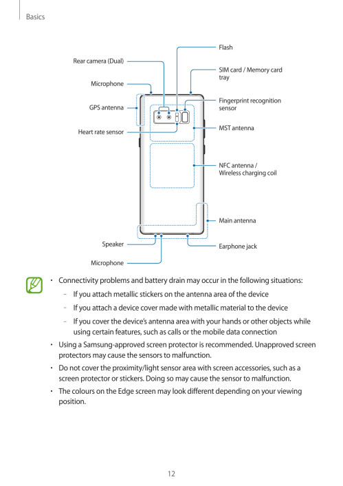 small resolution of diagram of note 8