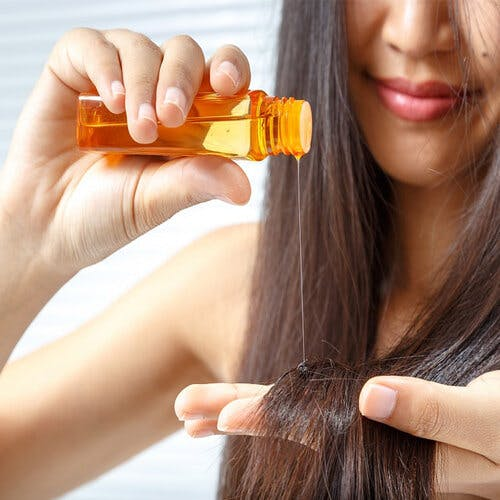 Download Buy These Pure Organic Hair Oils   LBB