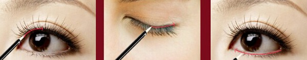 5ML Eyelash Growth Liquid Thicker Lengthening Treatment