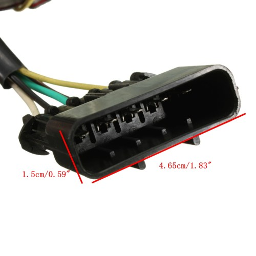small resolution of 1 x front wiper motor
