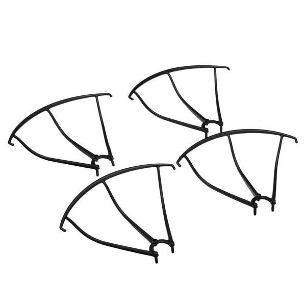 Syma X5 X5C RC Quadcopter Spare Parts Black Propellers