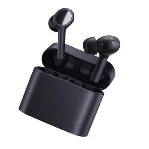 Στα €83.35 από αποθήκη Κίνας | Original Xiaomi Air 2 Pro TWS bluetooth Earphone Wireless Earbuds Active Noise Cancellation LHDC Tap Control 3 Mic Sport Headphone Headset