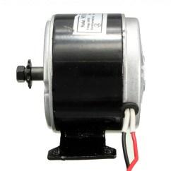 12 Volt Electric Hydraulic Pump Wiring Diagram 2006 Ford F150 Power Window Linear Actuator 12v Relay ~ Elsavadorla