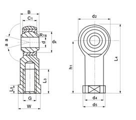 Steel Rod Color Code, Steel, Free Engine Image For User