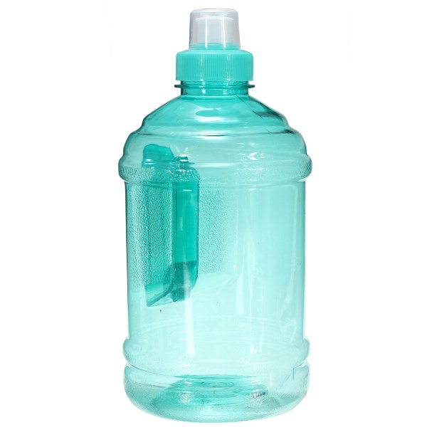 Outdoor Sports Large Water Bottle Cycling Big Water