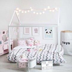 Design Sofa Beds Australia 2x2 Corner Jak Urządzić Przytulny Pokoik Dla Dziewczynki W ...