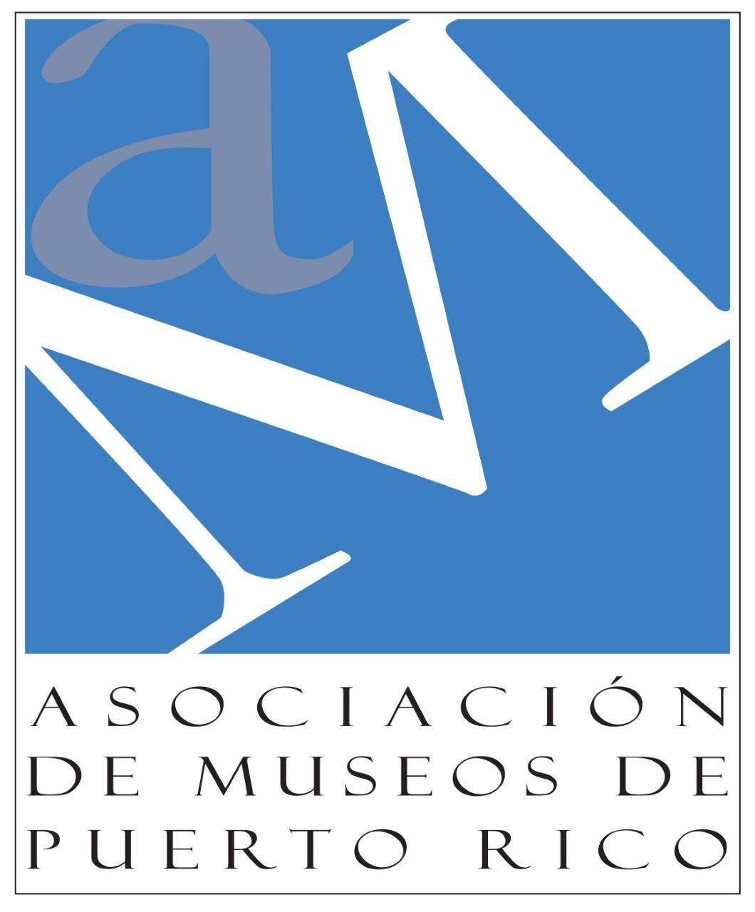 Asociación de Museos de Puerto Rico se une a la celebración delDía Internacional de los Museos