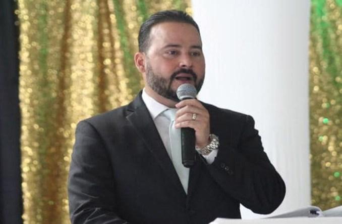 Gobernadora debió atender situación de municipios y Ley 29 en su mensaje