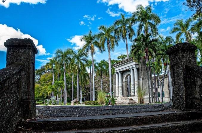 Recinto Universitario de Mayagüez de la UPR inicia hoy lunes su semestre académico