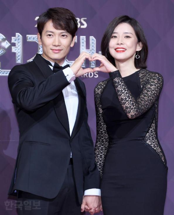 จีซอง อีโบยอง