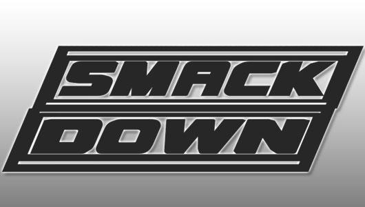 watch wwe smackdown 15/10/2015 full show
