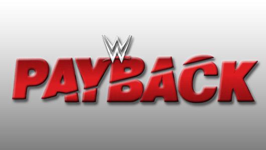 watch wwe payback 2016