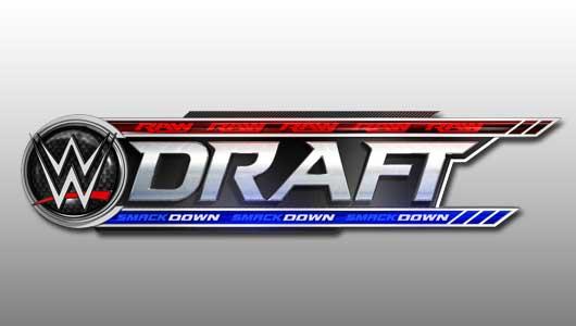 watch wwe draft 2016 full show