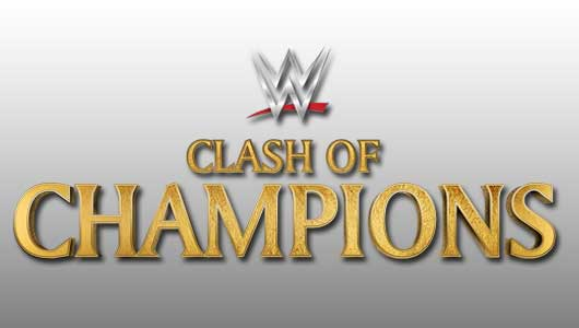watch wwe clash of champions 2017