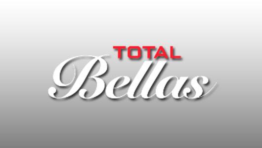watch wwe total bellas season 1 episode 5