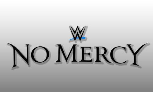 watch wwe no mercy 2016