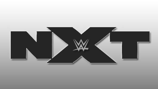 watch wwe nxt 1/9/2019