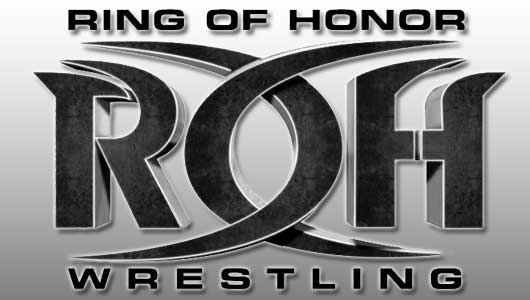 watch roh wrestling 9/8/2019