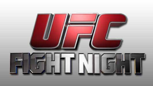 watch ufc on espn 4