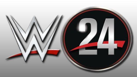 watch wwe 24 season 1 episode 20