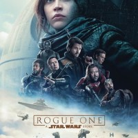 Rogue One A Star Wars Story (2016) HDTS 700 MB